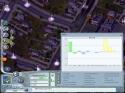 Sim City 4 - Immagine 7