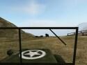 Battlefield 1942: road to Rome - Immagine 2