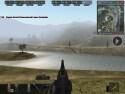Battlefield 1942: road to Rome - Immagine 3