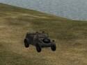 Battlefield 1942: road to Rome - Immagine 4