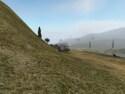 Battlefield 1942: road to Rome - Immagine 5