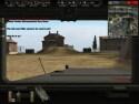 Battlefield 1942: road to Rome - Immagine 6
