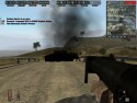 Battlefield 1942: road to Rome - Immagine 7