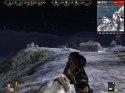 Battlefield 1942: Secret Weapons of WWII - Immagine 1