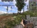 Battlefield 1942: Secret Weapons of WWII - Immagine 2