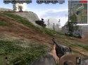 Battlefield 1942: Secret Weapons of WWII - Immagine 3