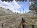 Battlefield 1942: Secret Weapons of WWII - Immagine 5