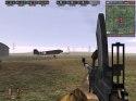 Battlefield 1942: Secret Weapons of WWII - Immagine 6