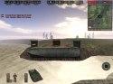 Battlefield 1942: Secret Weapons of WWII - Immagine 7