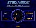 Star Wars: Jedi Academy - Immagine 1
