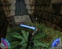 Star Wars: Jedi Academy - Immagine 3