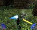 Star Wars: Jedi Academy - Immagine 4