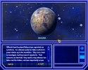 Star Wars: Jedi Academy - Immagine 6