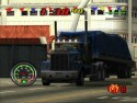 Big Mutha truckers - Immagine 16