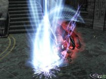 Devil May Cry 2 - Immagine 11