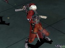 Devil May Cry 2 - Immagine 14