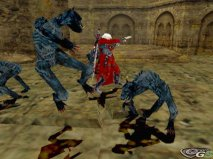 Devil May Cry 2 - Immagine 4