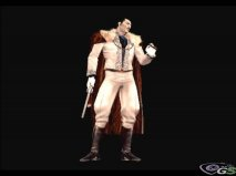 Devil May Cry 2 - Immagine 5