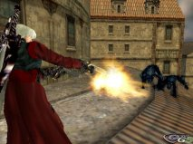 Devil May Cry 2 - Immagine 9