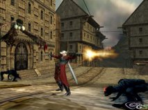 Devil May Cry 2 - Immagine 10