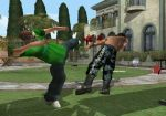 Backyard Wrestling: Don't Try This at Home - Immagine 7