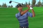 Tiger Woods 2005 - Immagine 3