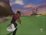 Tiger Woods 2005 - Immagine 9