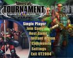 Unreal Tournament 2004 - Immagine 1