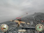 Wings of War - Immagine 2