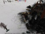 Wings of War - Immagine 4