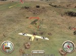 Wings of War - Immagine 8