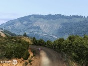 World Rally Championship 4 (2008) - Immagine 5