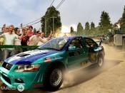World Rally Championship 4 (2008) - Immagine 6