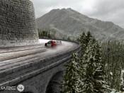 World Rally Championship 4 (2008) - Immagine 7