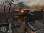Call of Duty : United Offensive - Immagine 5