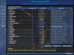 Championship Manager 03/04 - Immagine 2