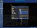 Championship Manager 03/04 - Immagine 3