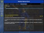 Championship Manager 03/04 - Immagine 4
