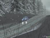 Colin McRae Rally 2005 - Immagine 8