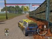 Colin McRae Rally 2005 - Immagine 9