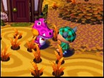 Animal Crossing - Immagine 1