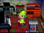Animal Crossing - Immagine 2
