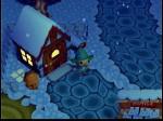 Animal Crossing - Immagine 3
