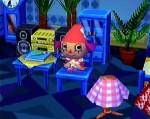 Animal Crossing - Immagine 6