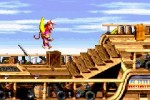 Donkey Kong Country 2 - Immagine 1