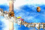 Donkey Kong Country 2 - Immagine 2