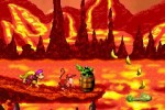 Donkey Kong Country 2 - Immagine 11