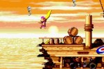 Donkey Kong Country 2 - Immagine 3