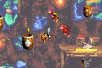 Donkey Kong Country 2 - Immagine 5
