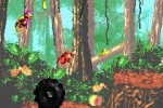 Donkey Kong Country 2 - Immagine 6